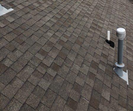 Extreme Roofing Shawnee OK