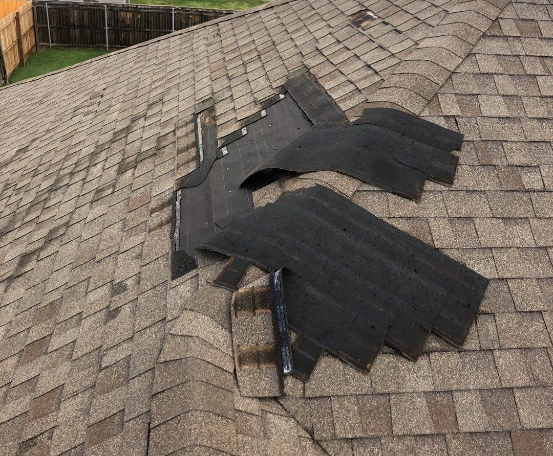 best roofing companies in oklahoma city