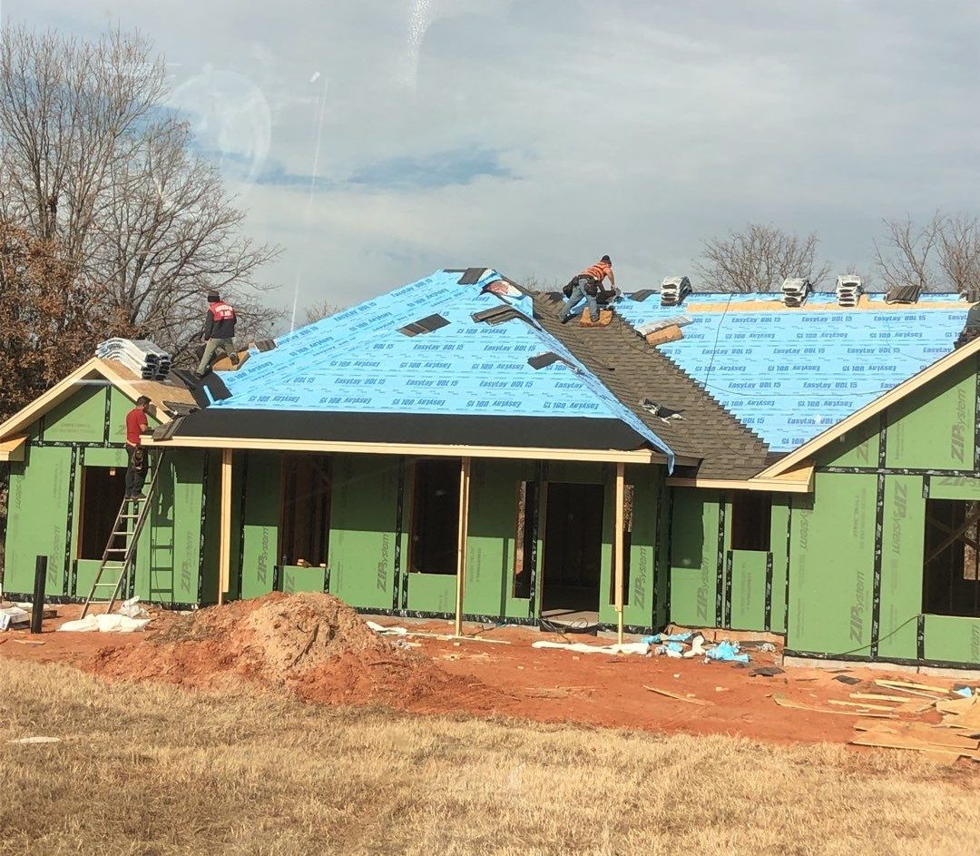Extreme-Roofing-Norman-OK